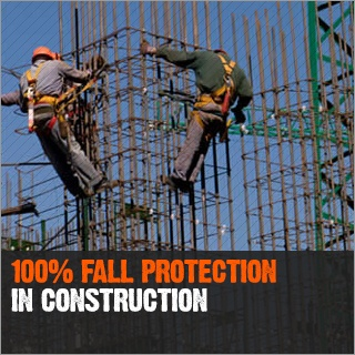 100-fall-protection-course.jpg