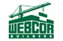 webcor-logO.png