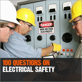 100-questions-on-electrical-safety-course.jpeg