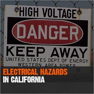 Electrical Hazards in California.jpeg