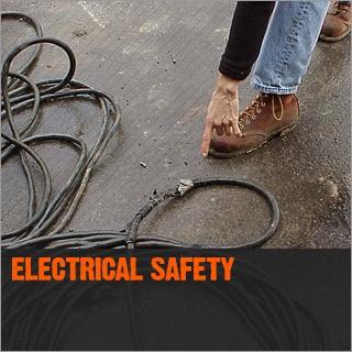 Electrical-Safety-R2.jpg