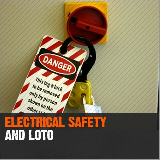 Electrical-Safety-and-LOTO-course.jpeg