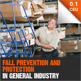 Fall Prevention and Protection in General Industry.png
