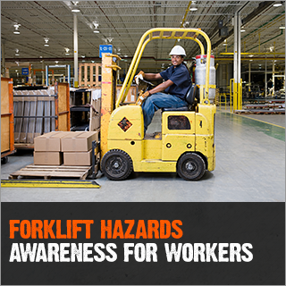 Forklift Awareness for Workers.png