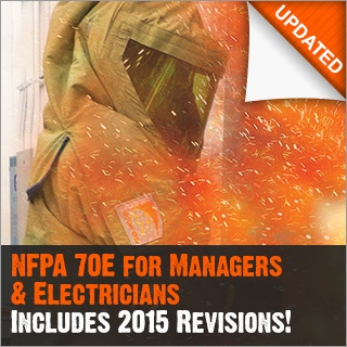 NFPA-70E-ForManagers-2015.jpg