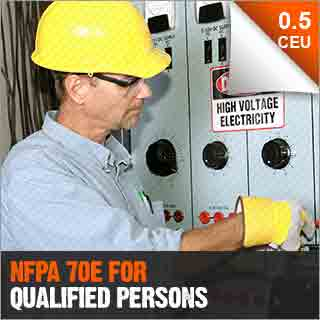 NFPA_70E_qualified_persons.jpg
