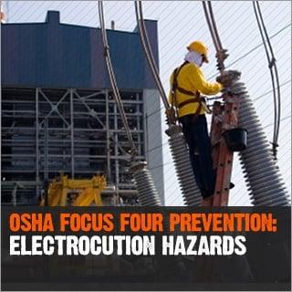 OSHA-Fatal-Four-Focus-Four-Fatality-Prevention-Electrocution-Hazards.jpg