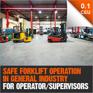 Safe Forklift Operations.png