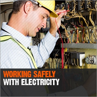 Working Safely with Electricity  .jpeg