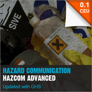 ceu-hazcom-advanced.png