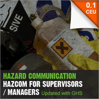 ceu-hazcom-managers.png
