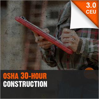 ceu-osha-30-hour-construction.png