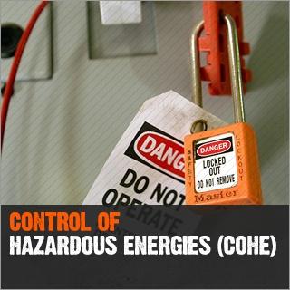 control-of-hazardous-energies-cohe-course.jpg