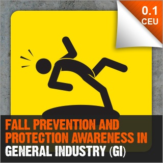 course-fall-protection-prevention-awarness.jpeg