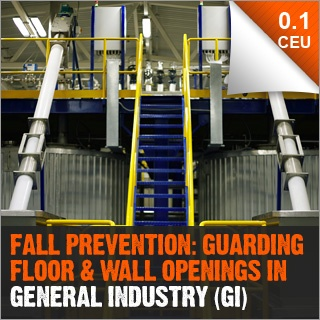course_fall_protection_guarding_floor_Openings_GI_2.jpg