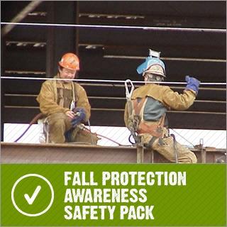 course_fallprotectionawarenesssafetypack.jpeg