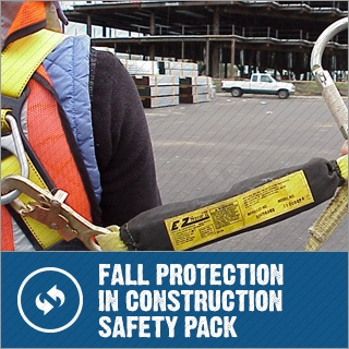 course_fallprotectioninconstructionsafetypack.jpeg