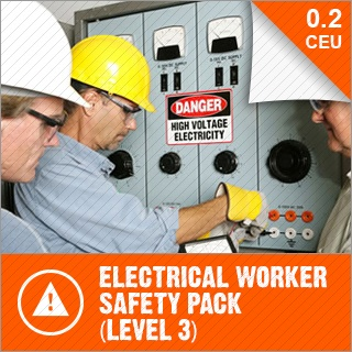 critical_electricalworkerlevel3-1-.jpg