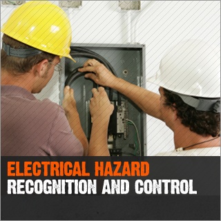 electrical-hazard-recognition-and-control.jpg