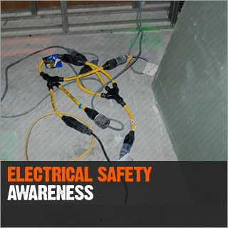 electrical-safety-awareness-course.jpg