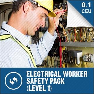 enhanced-electrical-worker-level1.jpg