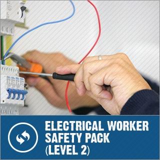 enhanced_electricalworkerlevel2.jpg