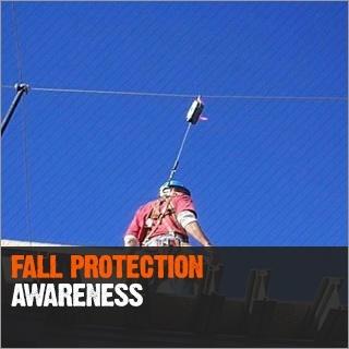 fall-protection-awareness-course.jpg