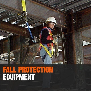 fall-protection-equipment-course.jpg