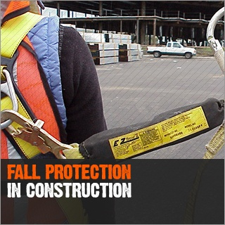 fall-protection-in-construction-course.jpg