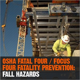 focus-four-fatality-prevention-fall-hazards-course.jpg