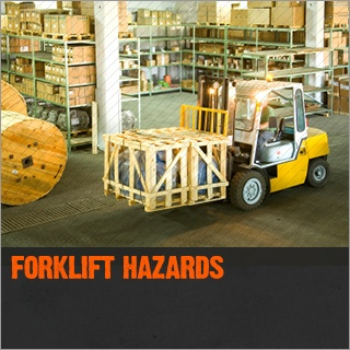 forklift-hazards.jpeg