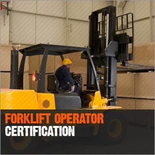 forklift-operator-certification-course.jpeg