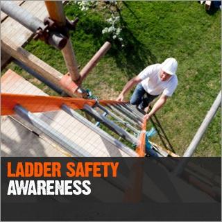 ladder-safety-awareness-course.jpeg