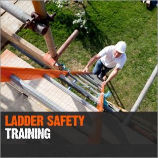 ladder-safety-training.jpg