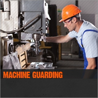 machine-guarding.jpg