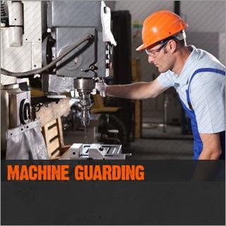 machine-guarding.jpg