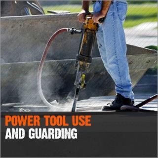 power-tool-use-guarding.jpeg