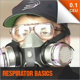 respirator_basics-1.jpg