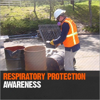 respiratory-protection-awareness-course.jpg