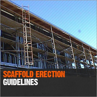 scaffold-erection-guidelines-course.jpg