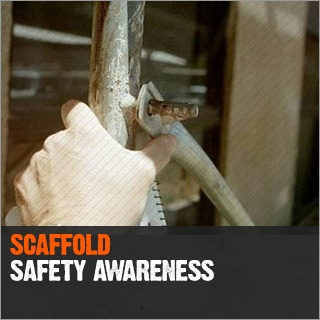 scaffold-safety-awareness-course.jpg