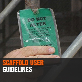 scaffold-user-guidelines-course.jpg