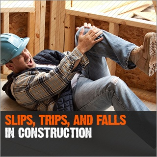slips-trips-falls-course.jpg