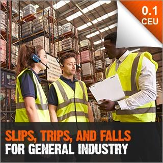 slips-trips-falls-in-general-industry.jpg