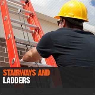 stairways-ladders.jpeg