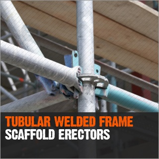 tubular-welded-frame-scaffold-erectors-course.jpg
