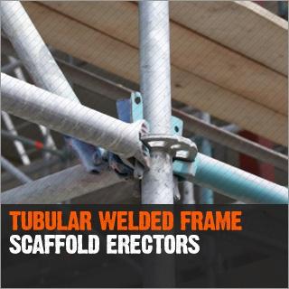 tubular-welded-frame-scaffold-erectors-course.jpg
