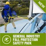 General Industry Fall Protection Safety Pack.png