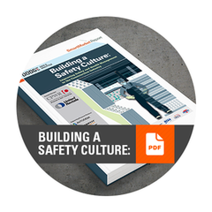 cir_building_a_safety_culture_book2.png