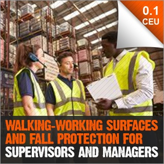 walking-working-surfaces-and-fall-protection.jpg